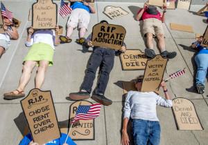 20170705_Eugene_die-in_protest_RG_mrtw2o.jpg